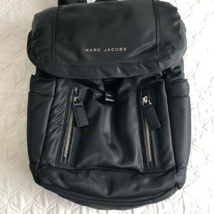 Marc Jacobs Mallorca Backpack